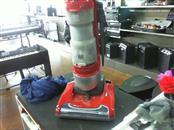 KENMORE Vacuum Cleaner UPRIGHT BAGLESS HEPA 12AMPS VACUUM 10135/RED